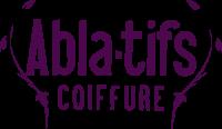 ABLA-TIFS COIFFURE